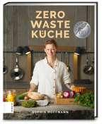 Zero Waste Küche Cover