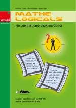 Mathe-Logicals - für ausgefuchste Mathefüchse Cover