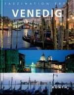 Venedig Cover