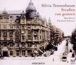 Strassen von gestern [4 CD] / Cover