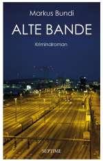 Alte Bande Cover