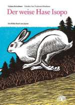 Der weise Hase Isopo Cover