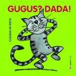 Gugus? Dada! Cover