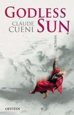 Godless Sun Cover