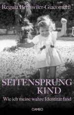 Seitensprungkind Cover