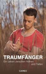 Traumfänger Cover