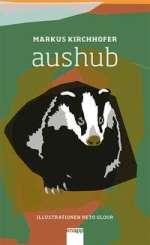Aushub Cover
