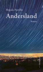 Andersland Cover