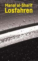 Losfahren Cover