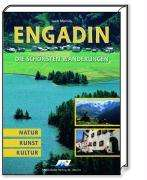 Engadin Cover
