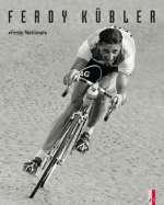 Ferdy Kübler Cover