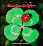 Marienkäfer Cover
