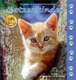 Katzenkinder Cover