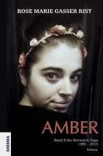Amber (2) Cover