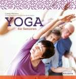 Yoga für Senioren Cover