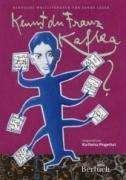 Kennst du Franz Kafka? Cover