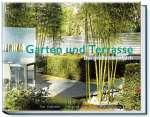 Garten und Terrasse Cover