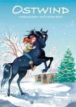 Weihnachten auf Kaltenbach Cover