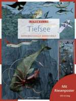 Tiefsee Cover
