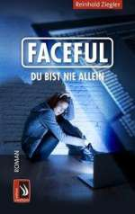 Faceful Cover
