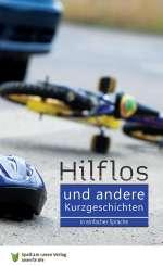 Hilflos und andere Kurzgeschichten Cover