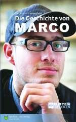 Die Geschichte von Marco Cover