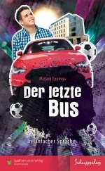 Der letzte Bus Cover
