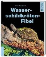 Wasserschildkröten-Fibel Cover