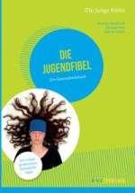 Die Jugendfibel Cover