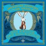 Die königlichen Kaninchen von London Cover