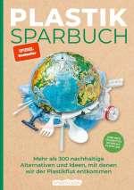 Plastiksparbuch Cover