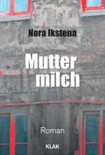 Muttermilch Cover