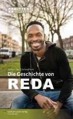 Die Geschichte von Reda Cover