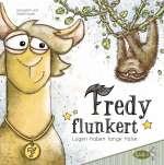 Fredy flunkert Cover