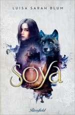 Soya Cover