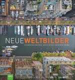 Neue Weltbilder Cover