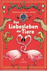 Das Liebesleben der Tiere Cover
