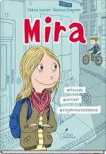 Mira Cover
