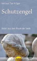 Schutzengel Cover