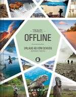 Travel offline Cover