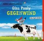 Gegenwind [6 CD] Cover