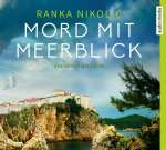 Mord mit Meerblick Cover
