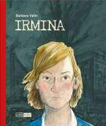 Irmina Cover
