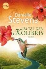 Im Tal der Kolibris Cover