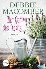 Der Garten des Lebens Cover