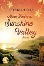 Neue Liebe in Sunshine Valley (TB) Cover