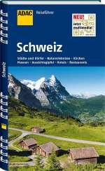 Schweiz Cover