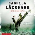 Die Eishexe (CD) Cover
