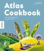 Atlas Cookbook Cover