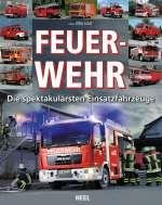 Feuerwehr Cover
